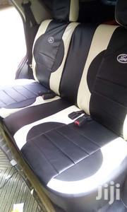 Sultan Car Seat Covers | Vehicle Parts & Accessories for sale in Makueni, Kasikeu