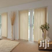 Roller Blinds And Shutters | Home Accessories for sale in Kiambu, Juja