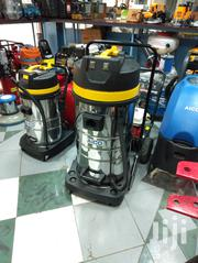 Commercial Vacuum Cleaner | Home Appliances for sale in Kiambu, Juja