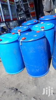 Plastic Water Barrels/Drums for Sale-Various Sizes | Home Appliances for sale in Nairobi, Nairobi Central