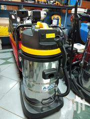Vacuum Cleaner | Home Appliances for sale in Nairobi, Imara Daima