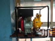 High Pressure Diesel Water Pump | Plumbing & Water Supply for sale in Nairobi, Imara Daima