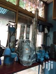 Submersible Water Pump | Plumbing & Water Supply for sale in Nairobi, Karen