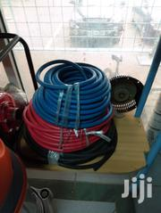 Pressure Pipes | Manufacturing Equipment for sale in Nairobi, Karen