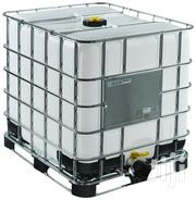 Steel Cage Water Tank For Sale-1000 Litres | Home Appliances for sale in Nairobi, Nairobi Central