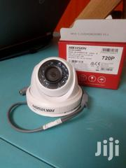 Hikvision 720P 2mp Complete CCTV Cameras System | Cameras, Video Cameras & Accessories for sale in Nairobi, Nairobi Central