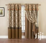 Curtains Services | Other Services for sale in Nairobi, Kitisuru