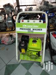2700psi Car Wash Machine | Vehicle Parts & Accessories for sale in Laikipia, Nanyuki