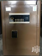 Security Safe Box | Safety Equipment for sale in Nairobi, Imara Daima