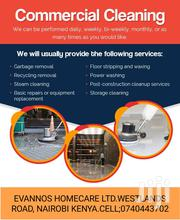 Cleaning Services | Cleaning Services for sale in Nairobi, Kitisuru