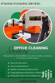 Commercial Cleaning | Cleaning Services for sale in Nairobi, Kitisuru