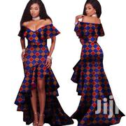 Ankara Clothes | Clothing Accessories for sale in Nairobi, Nairobi Central