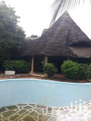 Villa For Sale In Malindi | Houses & Apartments For Sale for sale in Kilifi, Malindi Town