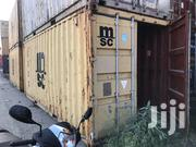 Containers For Sale | Store Equipment for sale in Kiambu, Hospital (Thika)