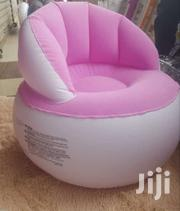Inflatable Seats | Furniture for sale in Nairobi, Kasarani