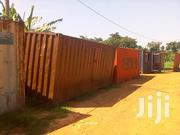 Containers For Sale | Building Materials for sale in Nairobi, Nairobi Central