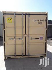 Containers For Sale | Farm Machinery & Equipment for sale in Nairobi, Nairobi West