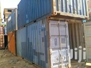 Containers For Sale | Store Equipment for sale in Nairobi, Mwiki