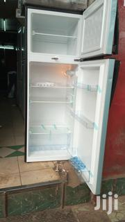Bruhm New Fridge | Kitchen Appliances for sale in Nairobi, Nairobi Central