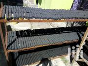Charcoal Briquettes | Garden for sale in Mombasa, Ziwa La Ng'Ombe