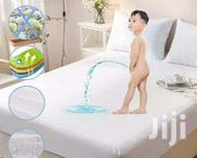 Waterproof Mattress Protectors | Home Accessories for sale in Nairobi, Nairobi Central