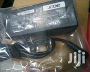 Acer Chargers Available | Computer Accessories  for sale in Nairobi, Nairobi Central