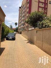 Duplex Available to Let | Houses & Apartments For Rent for sale in Nairobi, Parklands/Highridge