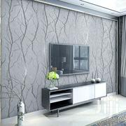 Printed Wallpapers | Home Accessories for sale in Nairobi, Kariobangi South