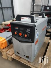 Tayor Welding Machine | Electrical Equipments for sale in Kiambu, Limuru Central