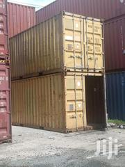 Containers For Sale | Manufacturing Equipment for sale in Nairobi, Karen