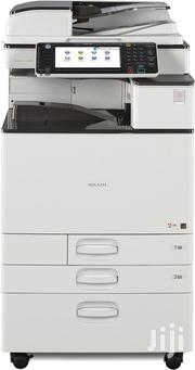 Ricoh Mp C2003 Photocopier | Computer Accessories  for sale in Nairobi, Nairobi South