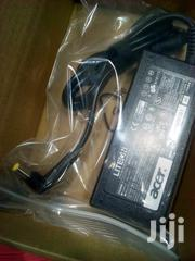 Acer Laptop Charger 19v 3.42A | Computer Accessories  for sale in Nairobi, Nairobi Central