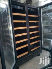 Ex - Europe Commercial Wine Chiller | Restaurant & Catering Equipment for sale in Kajiado, Ngong