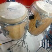 Bongo Drams | Musical Instruments & Gear for sale in Nairobi, Harambee