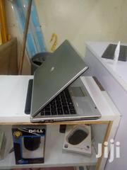 Hp Elitebook 2570p 500GB HDD Core i5 4GB Ram | Laptops & Computers for sale in Nairobi, Nairobi Central