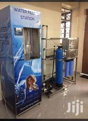 Bottle Rinser | Restaurant & Catering Equipment for sale in Nairobi, Uthiru/Ruthimitu