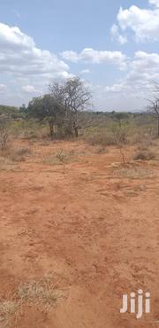 Plots in Matuu; Machakos County | Land & Plots For Sale for sale in Machakos, Matuu