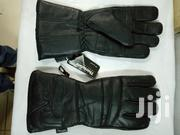 Riders Leather Gloves | Clothing Accessories for sale in Nairobi, Nairobi Central