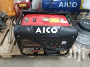 Power Generator 2.5kva | Electrical Equipments for sale in Kiambu, Limuru Central