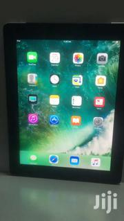 Apple I Pad 3,32gb Wifi Only | Tablets for sale in Nairobi, Nairobi Central