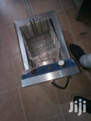 Ex Europe Electric Deepfryer | Restaurant & Catering Equipment for sale in Kajiado, Ngong