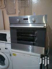 Ex Europe Oven | Industrial Ovens for sale in Kajiado, Ngong