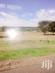 Land 30 Acres Prime at Kaprobu 3 Km From Tamac 1.2m Per Qcre | Land & Plots For Sale for sale in Uasin Gishu, Langas