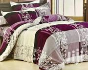 Duvet With Bedsheet And 2 Pillow Cases   Home Accessories for sale in Nairobi, Nairobi Central
