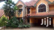 Very Homely 5 Bedroom Villa on Riara Road | Houses & Apartments For Rent for sale in Nairobi, Kilimani