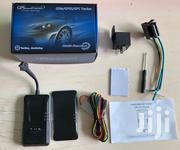 New Car Trackers/ Gps Tracking Systems | Vehicle Parts & Accessories for sale in Kajiado, Ongata Rongai