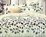 Duvets With Pillow Cases and Bedsheet | Home Accessories for sale in Nairobi, Nairobi Central