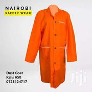 Dust Coat | Clothing for sale in Nairobi, Nairobi Central