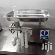 Electric Food Grinder In Stock | Restaurant & Catering Equipment for sale in Nairobi, Nairobi Central