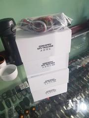 Car Track Secure System | Vehicle Parts & Accessories for sale in Mombasa, Kipevu